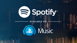 10% off Spotify Premium Subscription for PlayStation Plus Members
