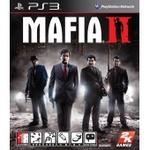 PlayAsia - Mafia 2 PS3 $18.20AUD +Postage