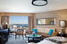 Win a Luxury Stay at Four Seasons Sydney for 2 Worth $900 from Man of Many