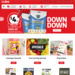 4,000 Bonus FlyBuys Points & Free Delivery on Coles Online for New Users - (Minimum $100 Spend)