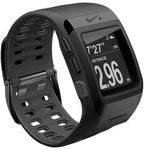 Nike+ Sport GPS Watches $49 + $4.95 Delivery @ JB Hi-Fi Online