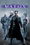 'The Matrix' 4K $9.99 (to Own) @ iTunes, Save $10 + Other 4K iTunes Deals
