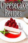 Free eBook - Cheesecake Recipes (Was $3.99) @ Amazon AU/US