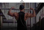 Win $500 Worth of Gym Apparel from Strong Liftwear