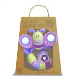 Teddy Bear/Rhino/Pig, 1000 Puzzles, World Globe, Gift Set, Pull-Along Toys & More $5-$10 Each Shipped/C&C @ David Jones