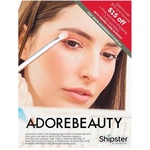 Spend $70 and Get $15 off with Free Express Shipping @ Adore Beauty