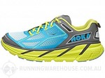 2x Hoka One One Clifton 1 (The OG) for $219.96 Delivered ($109.98 Each) from Running Warehouse