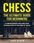 (Kindle) Free - 5 eBooks on Chess @ Amazon AU/US
