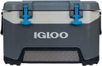 [WA] Igloo - 47L Hard Body Esky $99 (Was $120) @ Bunnings, Whitfords