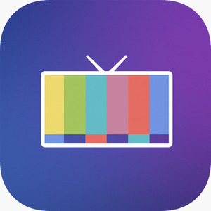 iOS] $0 - Channels - Live TV (Was US $14 99) (HDHomeRun