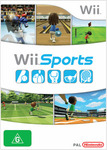 [Preowned] Wii Nunchuk 2 for $8, MotionPlus 2 for $18, Wii Fit + Board 3 for $18, Wii U Basic $128 @ EB Games