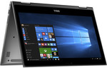 """Dell 13.3"""" Inspiron 13 5000 2-in-1 Laptop, i3 4GB RAM FHD Touch - US $435 (~AU $612) Delivered @ B&H Photo Video"""