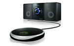 ORB WIFI Music streamer ONLY $79 (PLUS Delivery from $5)
