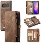 Samsung Galaxy S10 Plus Wallet Case USD $26.99 (~ $35 AUD) + Free Shipping + 10% off @ CaseMe Case
