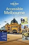 (Kindle) $0 - Nine Travel Guides and Travel Story Books @ Amazon AU