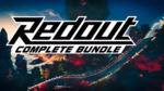 [PC, Steam] Redout Complete Bundle - $11.59 (Enhanced) or $20.19 (Complete w/All DLC) @ Fanatical