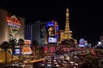 Melbourne to Las Vegas, USA from $916 Return on Air Canada (May-June, Nov-Dec) @ FlightScout