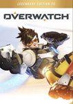 [PC] Overwatch Legendary Edition AU $31.79 @ CD Keys
