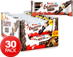 30x Kinder Bueno Dark Chocolate Bar for $10 + Delivery @ Catch