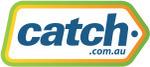 Upsized 15% Standard Cashback (Was 3%), Max $30 Cashback Cap, 1% Cashback for All Electronics at Catch via ShopBack