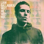 Win a Pair of Audio-Technica M50x Wireless Headphones & Liam Gallagher Vinyl Pack Worth $456 from Warner Music