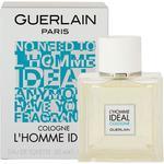 Guerlain LHomme Ideal Cologne Eau De Toilette 50ml Spray $19.99 @ Chemist Warehouse