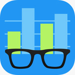 [Android, iOS] $0: Geekbench 5 @ iTunes & Google Play Store