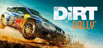 [PC, Mac] Free - Dirt Rally @ Steam
