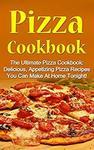 [Kindle] Free Cooking eBooks @ Amazon AU/US