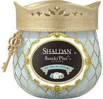 50% off Home Air Fresheners (Large: 260g) - $7.50 + Shipping + Free Logo T-SHIRT When You Spend over $20 @ My Shaldan