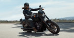 Win a 4‑Week Harley Davidson Test Drive ($1625 RRP) & a $1000 HD Merchandise Voucher (Valid Motorcycle Licence Required)