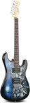 ALPHA Electric Guitar $143.99 Delivered @ Kids Pretend Toys