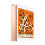 Apple iPad Mini Wi-Fi 64GB $547 @ Harvey Norman (Pricematch $519.65 @ Officeworks)