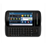 Telstra Nokia C6 Black Pre-Paid Mobile Only $99 @ BigW, Cheapest Price in World Wide