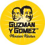 [QLD] Free Burrito Thursday (19/12) 12PM-7PM @ Guzman y Gomez (Helensvale)