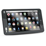 """Optus MyTab 7"""" Android™ Pre-Paid Tablet v2 $149"""