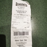 [SA] Gerni Classic 125.5 Titan Pressure Washer $99 @ Bunnings, Mt Barker