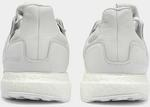 Adidas Leather Ultraboost Triple White $139.95 @ Culture Kings