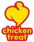 [WA] Free Regular Chips ($5 Min Spend) on Australia Day @ Chicken Treat (Sign up Req)