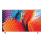 "Aiwa 4K UHD TV 50"" Smart Television AW505U $299 @ Target"