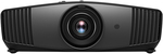 BenQ W5700 Projector $3664.99 Delivered @ Costco Online (Membership Required)