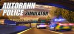[PC] Free - Autobahn Police Simulator (Was $15.80) @ Steam