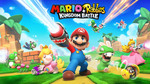 [Switch] Mario + Rabbids Kingdom Battle - $14.98 (Was $59.95) / Gold Edition $26.98 (Was $89.95) @ Nintendo eShop