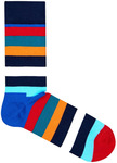 Happy Socks $6.30 (RRP $19.95) + Delivery ($0 with $49 Spend) @ Myer