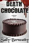 [eBook] Free 'Death by Chocolate' $0 @ Amazon