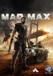 [PC] Steam - Mad Max - $5.79 AUD (was $28.95) - Gamersgate