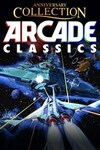 [Xbox Live Gold] KONAMI Arcade Classics Anniversary Collection $8.03 (Was AU $32.15) @ Microsoft AU