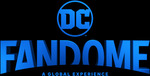 Free DC Fandom Virtual Convention August 22-23 @ DC Comics
