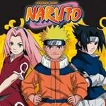 Free Anime: Naruto Season 1 and Naruto Shippuden Season 1 @ Microsoft