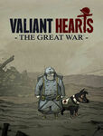 [PC] Free - Valiant Hearts - The Great War @ Ubistore